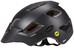 Bell Stoker MIPS Helmet Matte Black